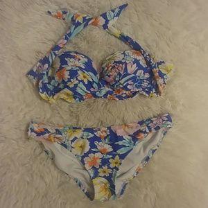 Very Cute Bikini! NWOT!